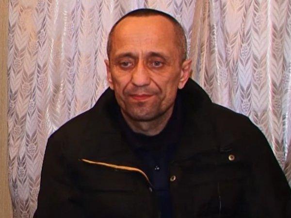 """""""Ангарский маньяк"""" получил второй пожизненный срок"""