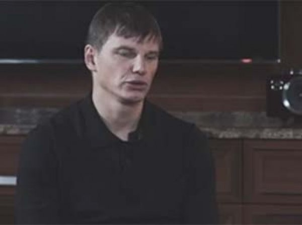Аршавин рассказал о пользе Кокорина и Мамаева для общества