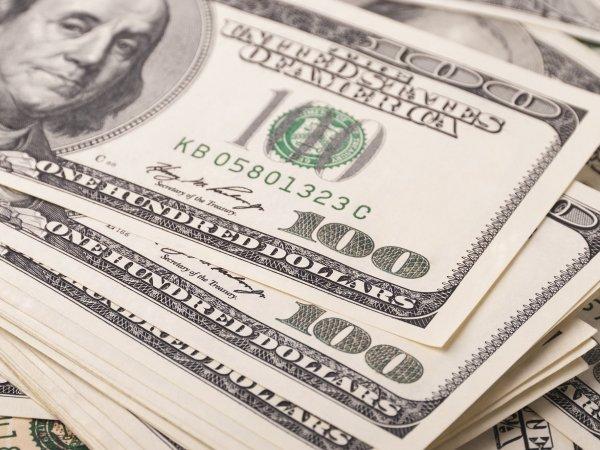 Курс доллара на сегодня, 21 декабря 2018: Путин поставил точку в вопросе об отказе от доллара