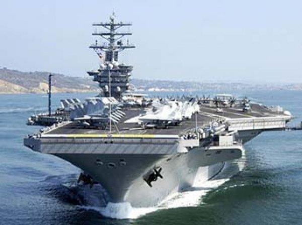 Пушков рассказал о последствиях отправки кораблей НАТО в Черное море