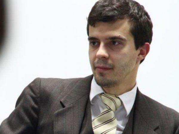 Главреда The Insider, где написали про Петрова с Бошировым, не пустили на пресс-конференцию Путина