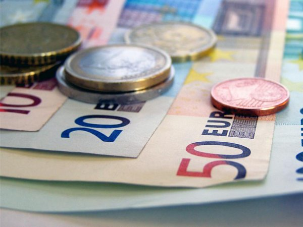 Курс доллара и евро на сегодня, 5 декабря 2018: евро может взлететь до 80 рублей