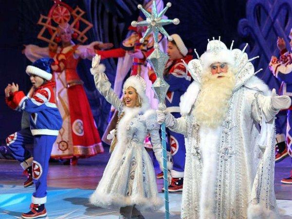 Передумали: забайкальские чиновники отобрали подаренную ими же путевку на елку в Кремль у сироты