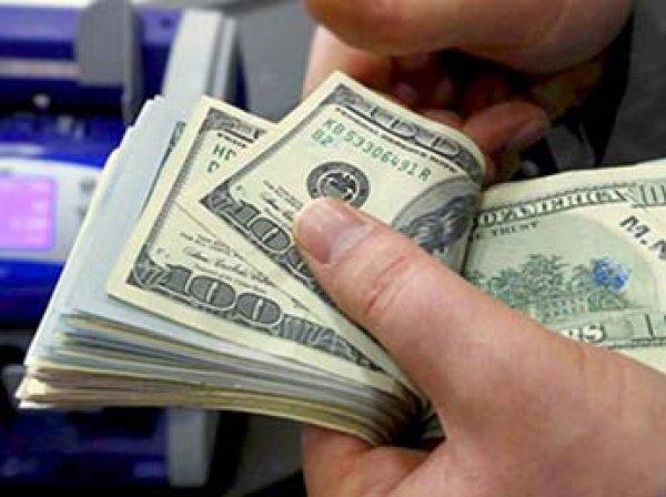 Курс доллара на сегодня, 4.12.2018: россиянам усложнят покупку и продажу валюты