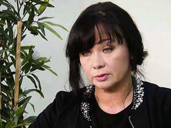 """""""Меня трижды избивали"""": Элина Мазур попала в больницу после ссоры с экс-женой Джигарханяна"""