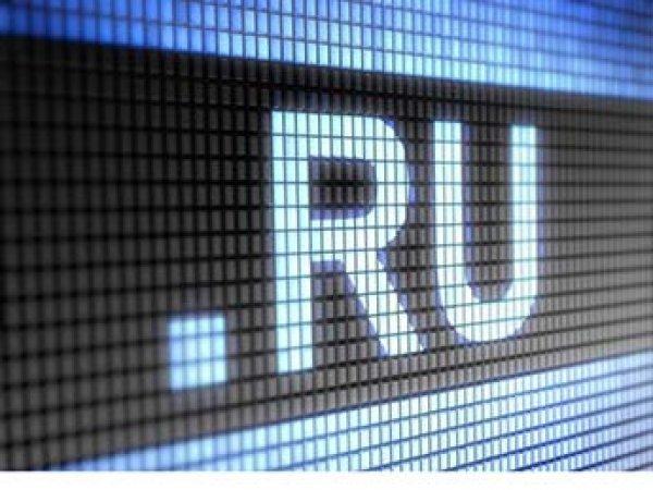 В Госдуме нашли способ отделить Рунет от внешнего мира