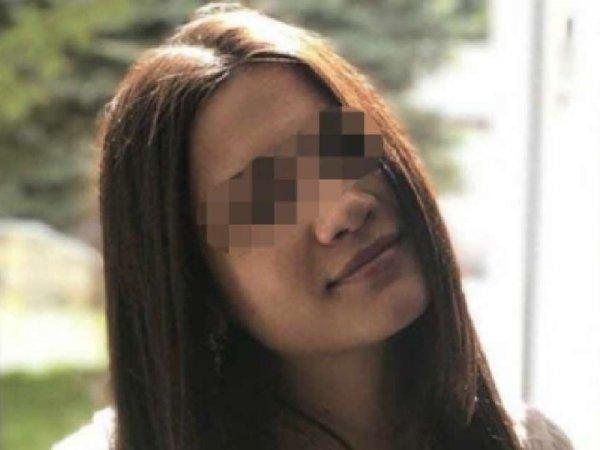СМИ: изнасилованная дознавательница из Уфы запугала коллег по службе