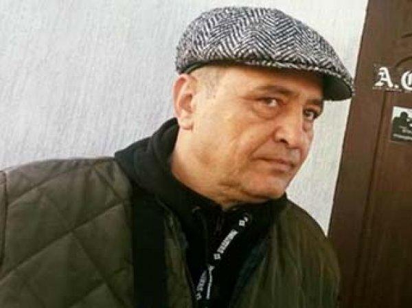 """Во Львове при странным обстоятельствах умер экс-глава """"Правого сектора"""""""