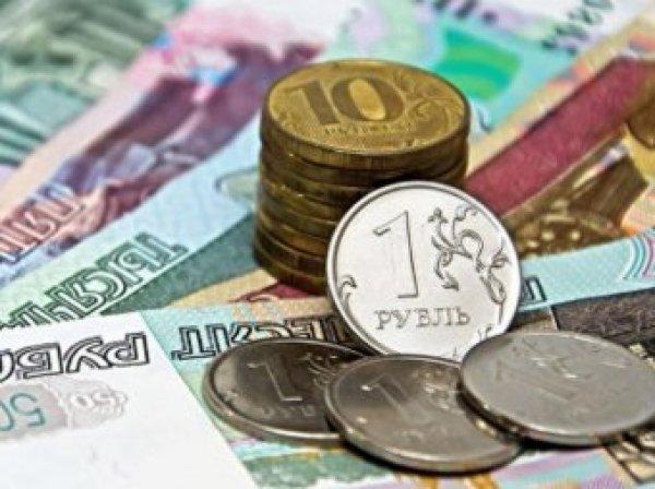 Курс доллара на сегодня, 8 декабря 2018: рубль упадет, несмотря на рост цен на нефть – прогноз