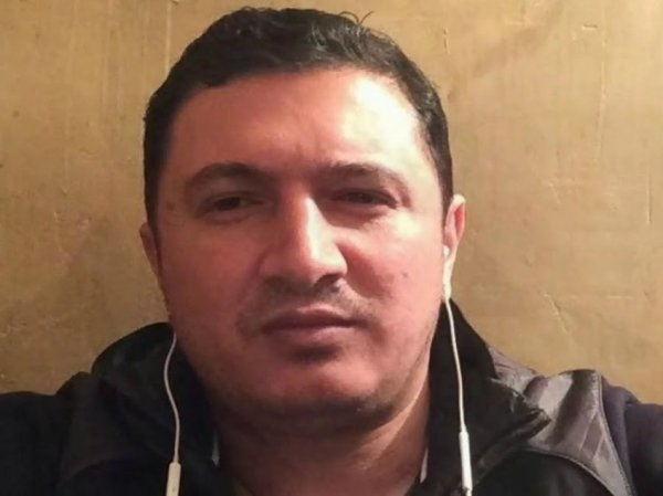 Вор в законе Гули, выдачи которого добивалась Россия, экстрадирован из Турции