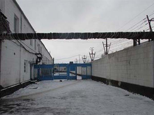 МИД заявил об убийстве россиянина в украинской тюрьме
