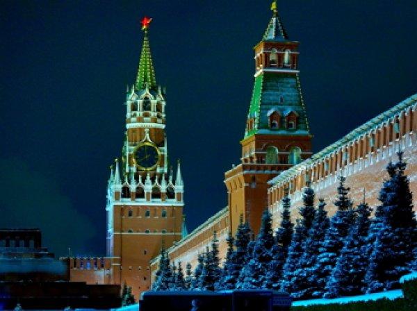 """""""Агония режима"""": Кремль ответил на решение Порошенко разорвать договор о дружбе"""