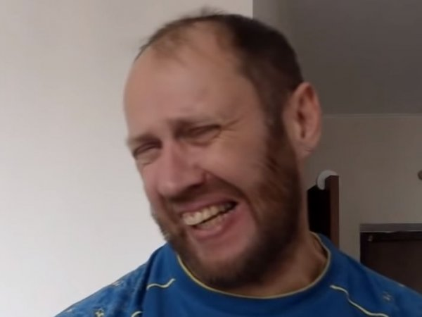 Инвалид из Люберец за два дня собрал в Сети 4 млн рублей пожертвований на выплату ипотеки