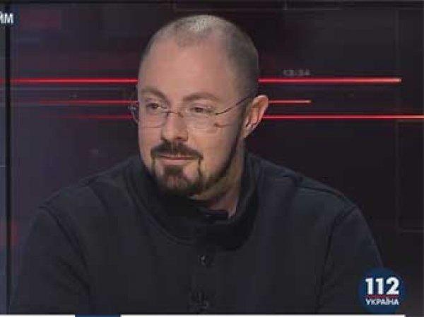 На Украине рассказали, из-за чего может начаться война с Россией