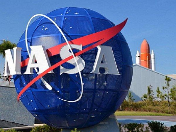 NASA раскрыло правду о грядущем в 2019 году конце света и пришельцах