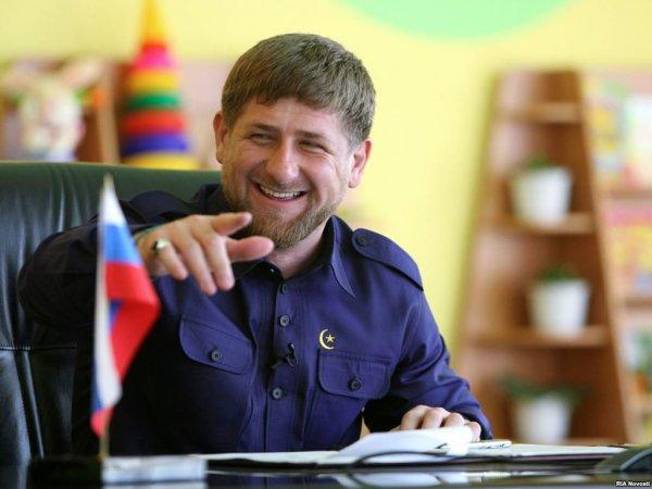 Суд списал 9 млрд долга за газ жителям Чечни, опасаясь массовых протестов