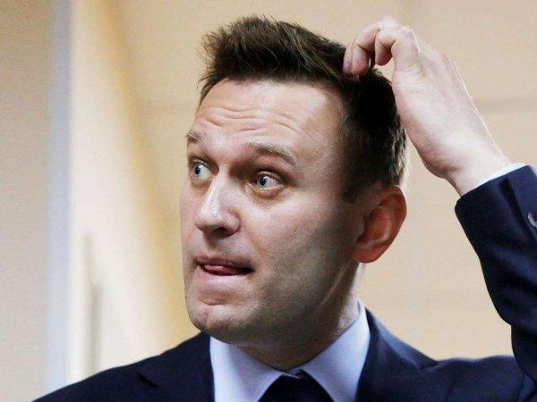 """Навальный """"натравил"""" подписчиков на умершего в 54 года чиновника, ратовавшего за пенсионную реформу"""