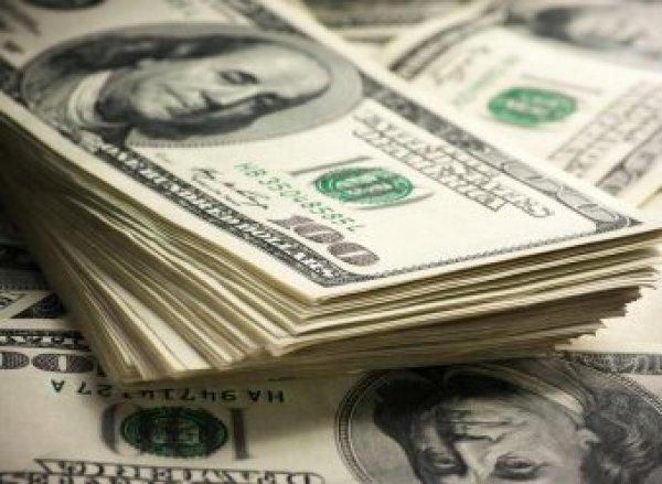 Курс доллара на сегодня, 22 января 2019: назван единственный фактор, сдерживающий рост доллара