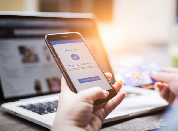 TKEY DMCC создает систему мобильных платежей Tkeycoin