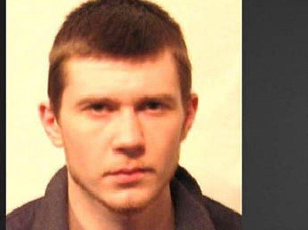 Фигуранта по делу Вороненкова похитили со стрельбой в центре Москвы