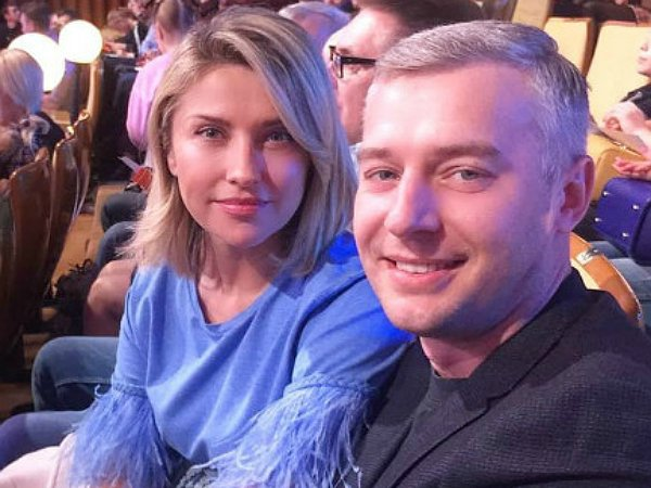 """""""Пропал бесследно"""": бывшая жена Башарова заявила об исчезновении мужа"""
