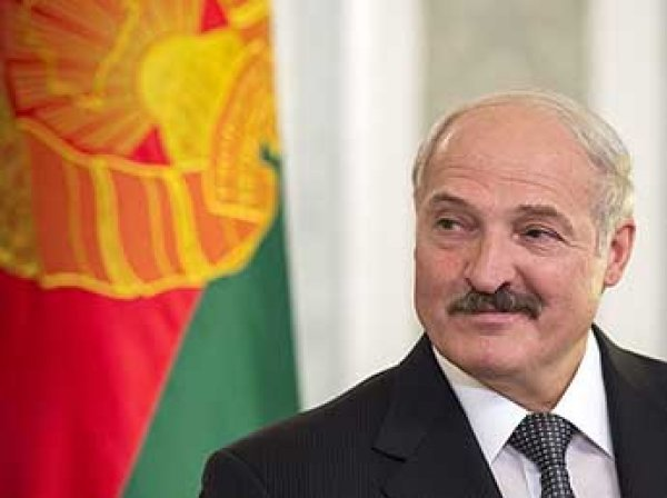 """""""Это недоразумение"""": Лукашенко призвал прекратить военный конфликт на Донбассе"""
