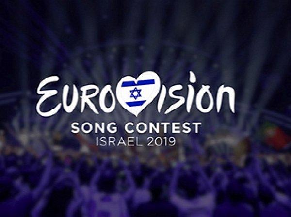 Стало известно, кто представит Россию на «Евровидении — 2019»