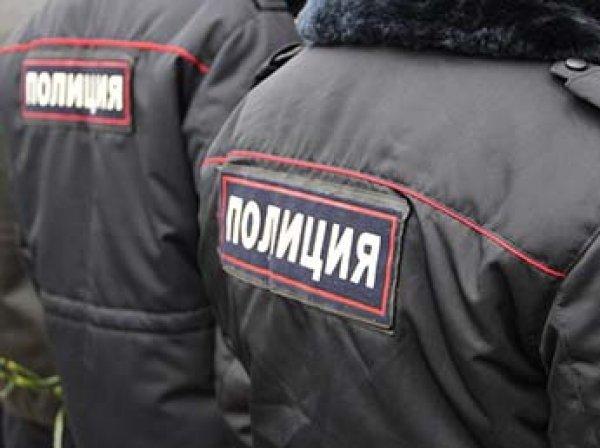В Уфе полиция избила следователей СКР во время проверки жалоб о пытках задержанных