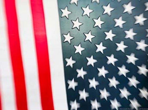 США сняли санкции с «Русала», En+ и «Евросибэнерго»