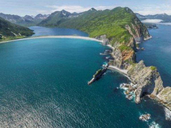 Япония готовит сенсационное предложение по Курилам
