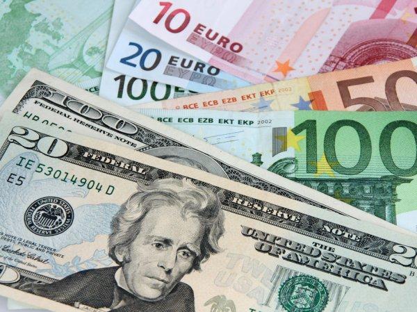Курс доллара на сегодня, 11 января 2019: назван максимальный курс доллара на следующую неделю