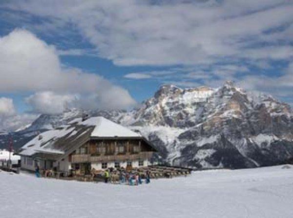Турист из России погиб на курорте в Италии из-за дурацкой шутки