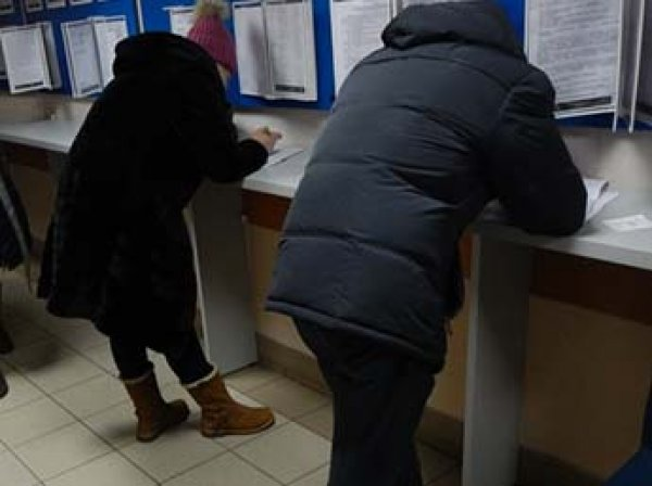 Налоговики пошли по гражданам: россиян ждут массовые проверки доходов