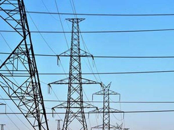 После критики правительство отложило повышение энерготарифов для селян и владельцев электроплит