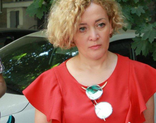 Дочь находящейся под следствием активистки «Открытой России» умерла в реанимации