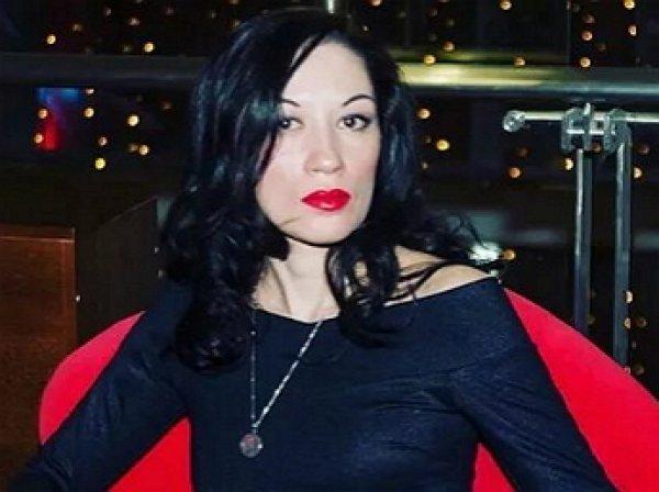 Перед смертью Дария Воскобоева рассказала, что ждет знаки Зодиака в 2019 году