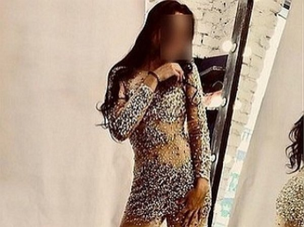 У обвиняемого в изнасиловании уфимской дознавательницы нашли опухоль