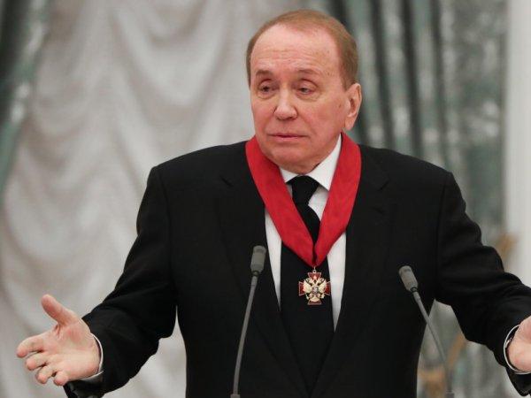 СМИ подсчитали, сколько Александр Масляков зарабатывает на КВН