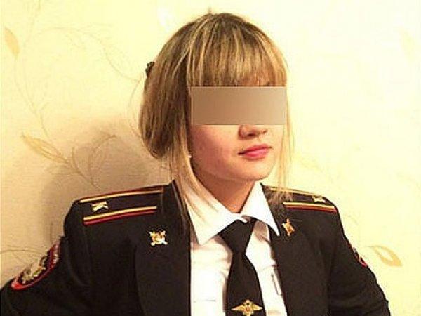 Экспертиза по делу изнасилованной дознавательницы из Уфы дала сенсационные результаты