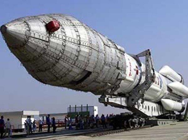 В двигателях ракеты «Ангара-А5» найден опасный дефект