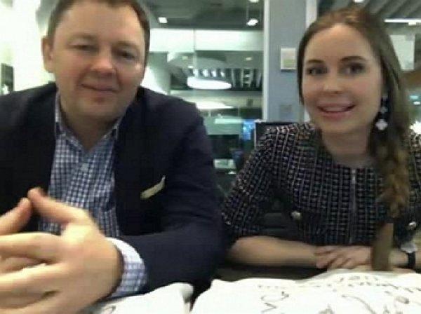 """Михалкова намекнула на свой уход и дальнейший раскол в """"Уральских пельменях"""", пропев дифирамбы врагу шоу"""