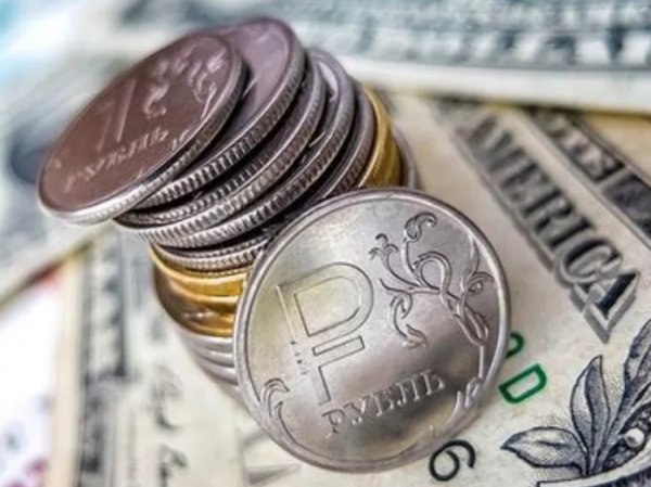 Курс доллара на сегодня, 9 января 2018: эксперты рассказали, что будет с рублем после новогодних каникул