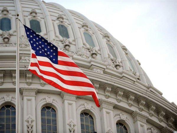 В Сенате США заблокировали закон о санкциях против РФ