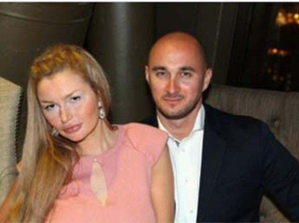 """""""В Италии хорошо, как нигде"""": СМИ нашли в Сети страницу """"дочери Собянина"""" с ее тайными мечтами"""