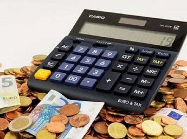 Благодаря новому эксперименту ФНС россияне нашли новый способ ухода от налогов