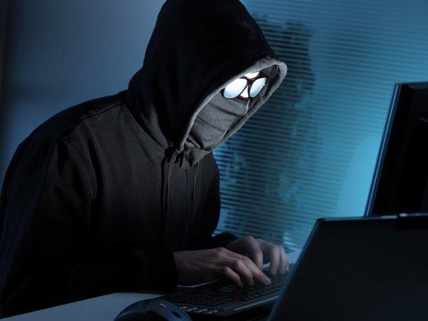 20-летний хакер слил в Сеть личные данные Меркель и сотен VIP-персон