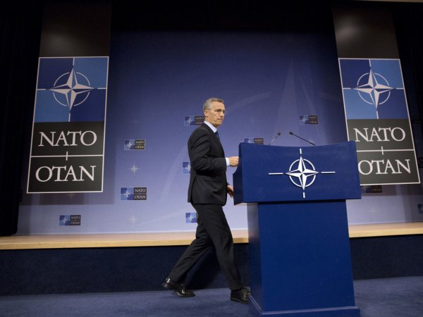 """""""Срок истекает 2 февраля"""": НАТО пригрозило России войной"""
