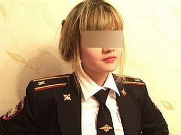 Изнасилованная дознавательница из Уфы лишилась работы