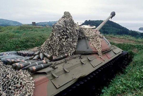 Генерал РФ описал катастрофические последствия войны России с Японией