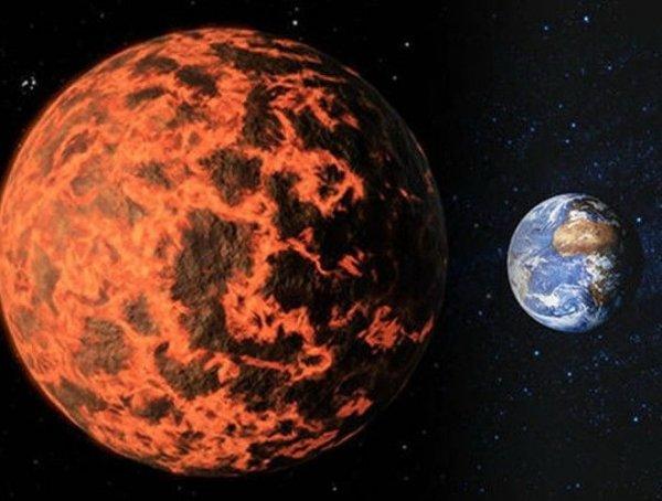 Уфологи нашли в Перми базу пришельцев с Нибиру (ФОТО)